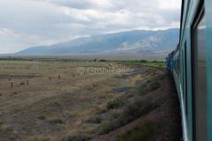 Kasachstan, D 14, Alakol, 04.08.2013