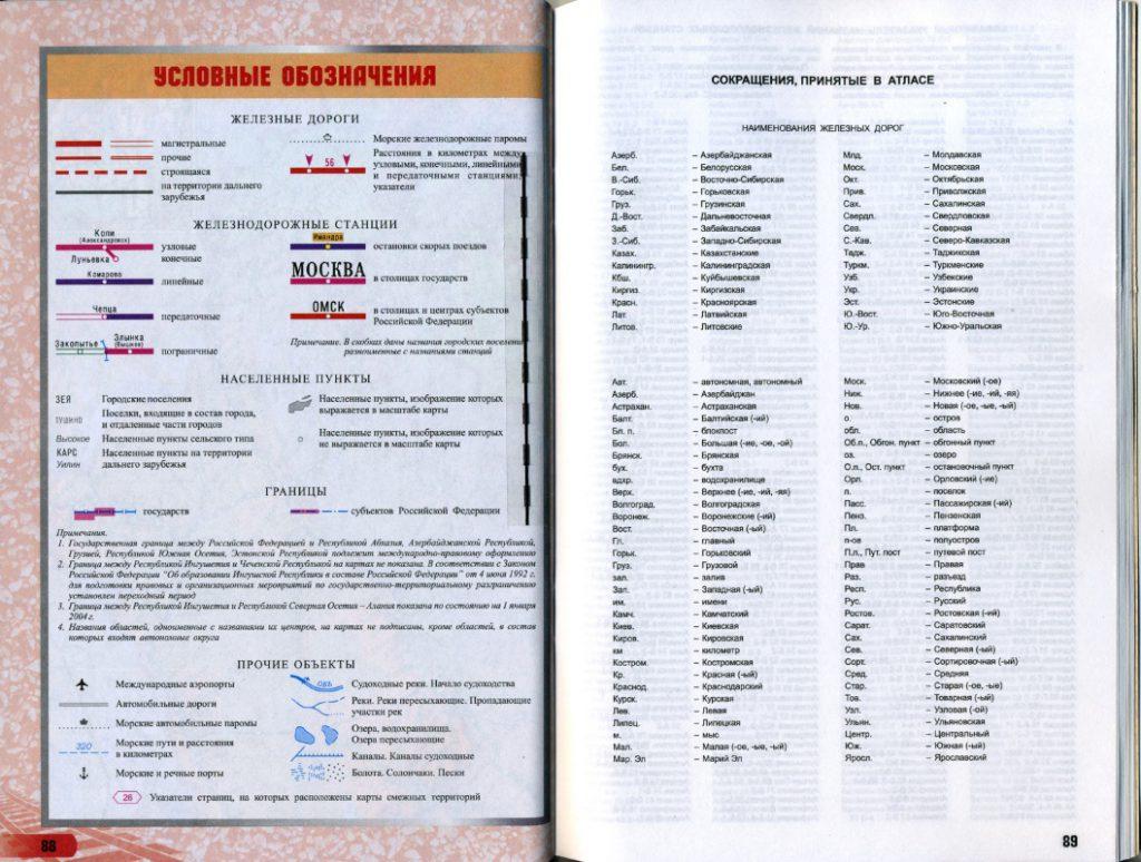 Seiten 88-89