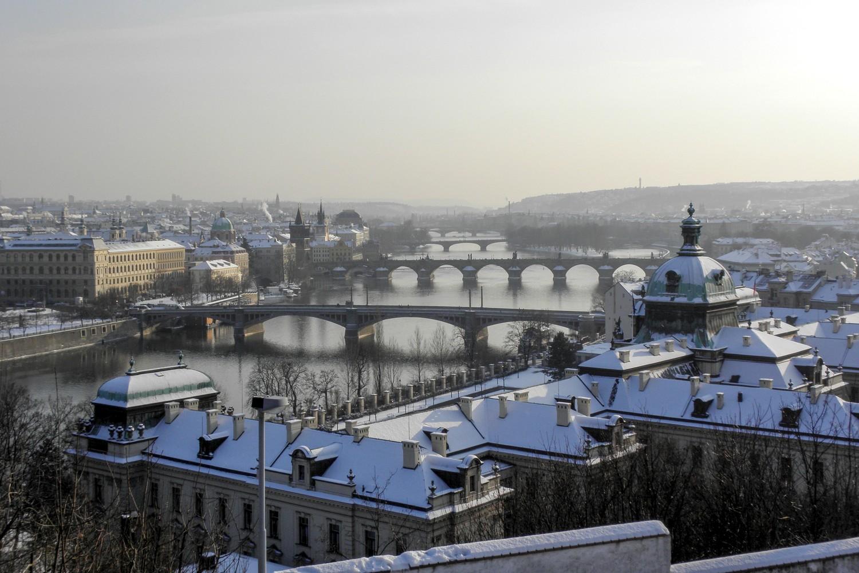 Bild von Winter-Hits