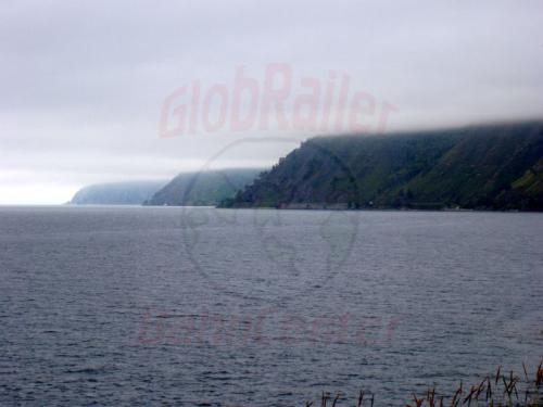 22.08.2004 - Südufer der Bajkalbahn
