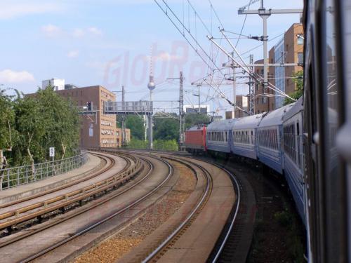 21.07.2007 - 1249 auf der Stadtbahn