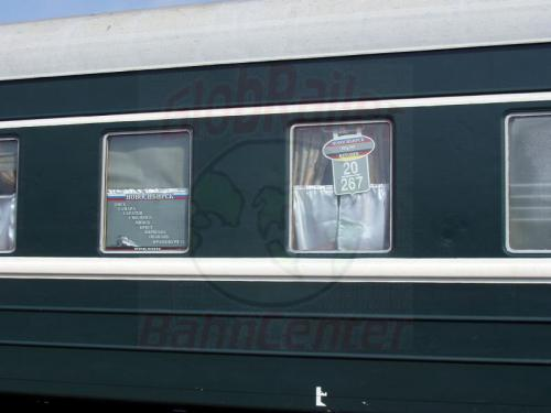 12.04.2003 - Kurswagen-Berlin-Nowosibirsk